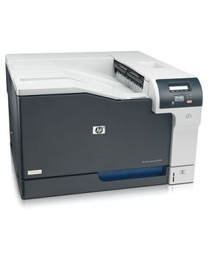 Hp laserjet color laserjet professional cp5225n printer CE711A#B19_94313YT