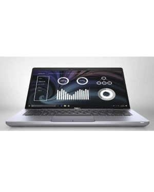 Latitude 5410 Dell Technologies 3TKJ6 5397184421208 3TKJ6