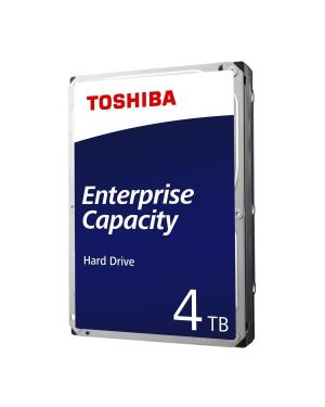 Enterprise hdd 4tb TOSHIBA DYNABOOK MG04ACA400E  MG04ACA400E