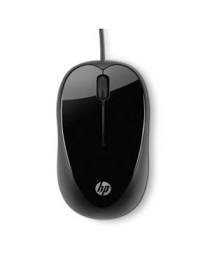 Hp x1000 mouse HP Inc H2C21AA#ABB 886112723255 H2C21AA#ABB_9436CKF