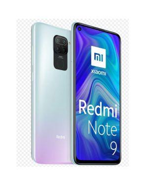 Redmi note 9 4+128 white Xiaomi MZB9470EU 6941059643753 MZB9470EU