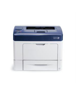Stampante b - n 45ppm Xerox 3610V_DN 95205972917 3610V_DN_990F794