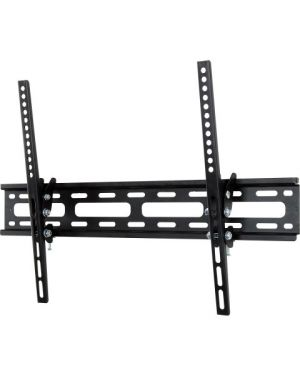 V7 wm2t77-2e flat panel wall mount WM2T77-2E_J152495 by V7 - Mounts And Stands