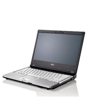 Fujitsu s751 Ricondizionati RSN100087 789011386685 RSN100087