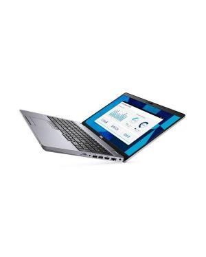 Precision 3550 Dell Technologies 5P7GH 5397184419014 5P7GH