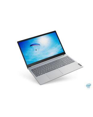 Thinkbook 15-iil i5 16gb 512 pro Lenovo 20SM002BIX 194632880878 20SM002BIX