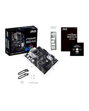 Prime b550-plus Asus 90MB14U0-M0EAY0 4718017782340 90MB14U0-M0EAY0