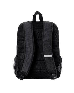 Hp prelude pro recycle backpack HP Inc 1X644AA 194850442308 1X644AA