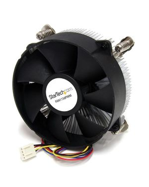 Dissipatore per cpu pwm per STARTECH - COMP. CARDS AND ADAPTERS FAN1156PWM 65030845380 FAN1156PWM_V931709 by Startech.com