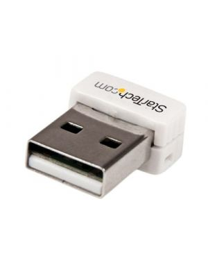 Nic wireless mini usb USB150WN1X1W_V933031