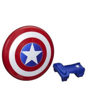 Avn scudo capitan america Marvel B9944EU8 5010993452477 B9944EU8