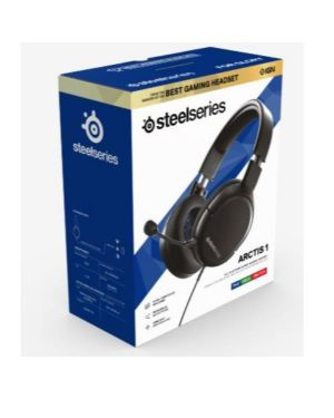 Arctis 1 for playstation Steelseries 61428 5707119039307 61428