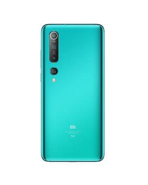 Mi 10 8+256 green Xiaomi MZB9054EU 6941059639992 MZB9054EU