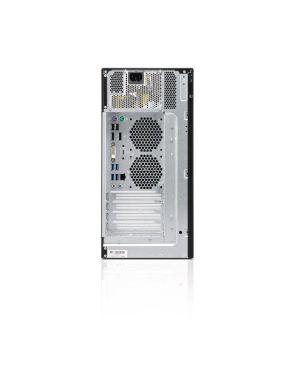Ep958 - i7-9 - 16b - 512 - w10p Fujitsu VFY:P0958P172SIT 4059595839522 VFY:P0958P172SIT-1