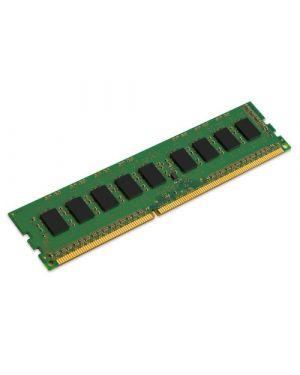 2gb 1333mhz ddr3 non-ecc cl9 KINGSTON TECHNOLOGY - VALUE RAM KVR13N9S6/2 740617228250 KVR13N9S6/2_342A516 by Kingston Technology - Value Ram
