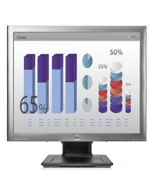 Elite display e190i 1280x1024 HP - COMM DISPLAYS TV (BO) E4U30AT#ABB 887758636459 E4U30AT#ABB_943ABLN by Hp - Psg Monitor Top Value