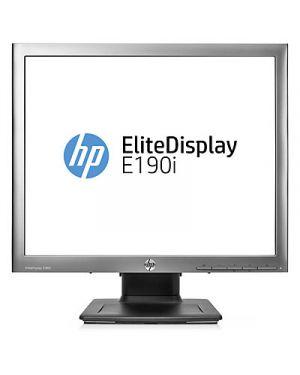 Hp elitedisplay e190i E4U30AT#ABB_943ABLN by Hp - Psg Monitor Top Value