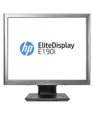 Hp elitedisplay e190i E4U30AT#ABB_943ABLN