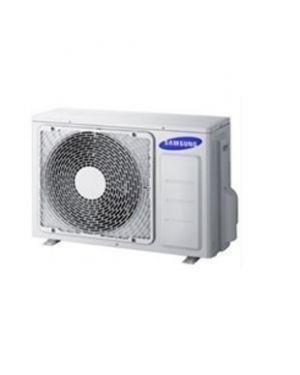 Samsung un est windfree medi Samsung AR09MSPXBWKXEU 8806088640983 AR09MSPXBWKXEU