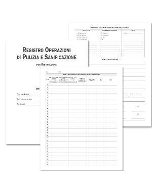 regist.covid19 pul - sani.ristora Data Ufficio DU3219R0100  DU3219R0100