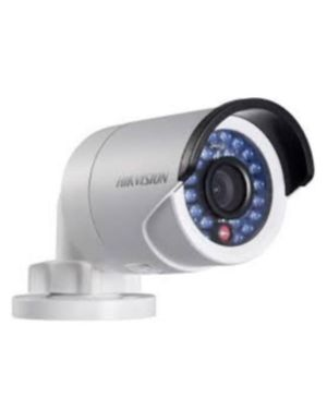 Ds-2cd2022wd-i(4mm) ip bullet out Hikvision 300710218  300710218