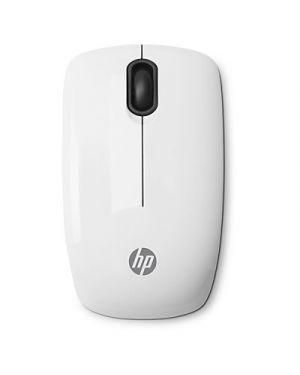 Hp wireless mouse z3200 HP Inc E5J19AA#ABB 887758660171 E5J19AA#ABB_9439MPB