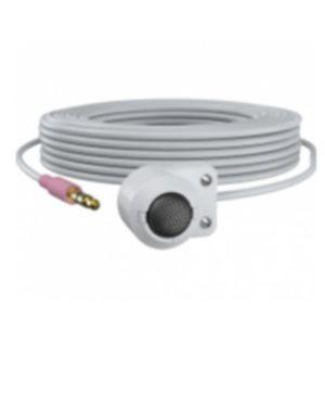 T8351 mk ii microphone 3.5mm Axis 01560-001 7331021064959 01560-001