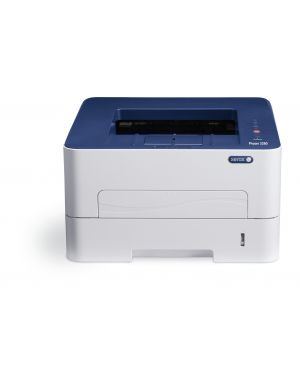 3260v dni Xerox 3260V_DNI 95205863109 3260V_DNI_990G602 by Xerox Opb Group (prnt)