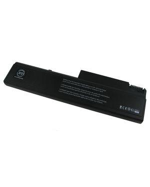 V7 bat hp 6530b 6535b 6730b 6ce V7 - NB BATTERIES V7EH-KU531AA 4038489023308 V7EH-KU531AA_J151700 by V7 - Power Direct