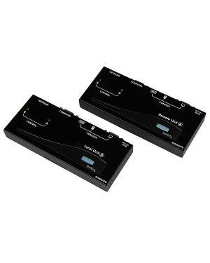 Estensore console kvm vga STARTECH - SERVER MANAGEMENT SV565UTPUEU 65030834506 SV565UTPUEU_V931127