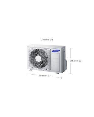 Samsung un est dual r32 Samsung AJ050NCJ2EG/EU 8801643144449 AJ050NCJ2EG/EU