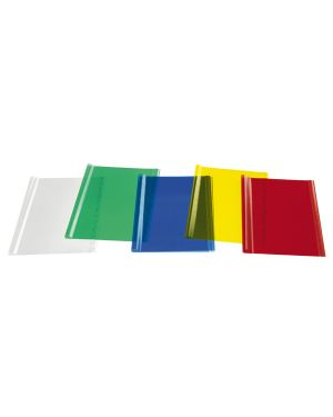 Coprilibro cristal liscio neutro trasparente 50x31cm c - adesivo ri.plast 25413901  25413901_74049