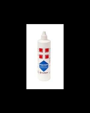 Disinfettante cutaneo pharmaderm 250ml EUS124_73556