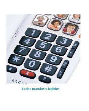Alcatel tmax10 Alcatel ATL1416459 3700601416459 ATL1416459