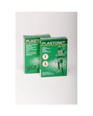 Astuccio 2 reti tubolari elastiche RET100 8034028012938 RET100_73566 by Esselte