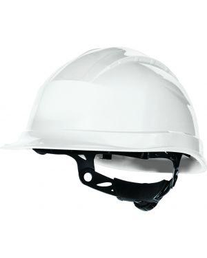 Elmetto di protezione bianco quartz up iii QUARUP3BC 3295249174095 QUARUP3BC_73577