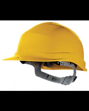 Elmetto di protezione giallo zircon1 ZIRC1JA giallo_73578