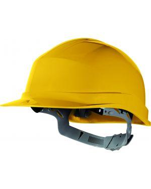 Elmetto di protezione giallo zircon1 ZIRC1JA giallo 3295249124625 ZIRC1JA giallo_73578