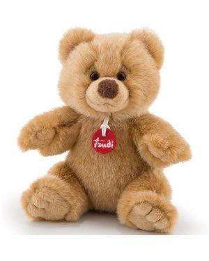 Trudino orso ettore xs Trudi TUD36000 8006529512576 TUD36000