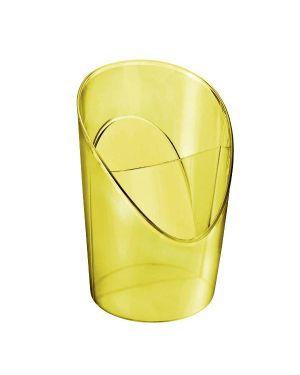 Colour ice portapenne giallo Esselte 626267 4049793054520 626267
