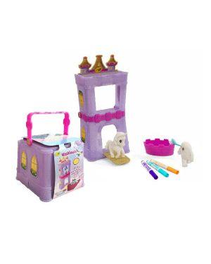 Washimals peculiar pets castello Crayola 74-7358 71662073589 74-7358