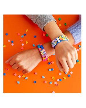 Accessori dots - serie 2 Lego 41916 5702016668599 41916