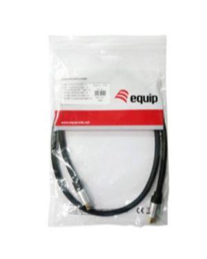Hdmi 2.1 cable m - m 1mt 8k Conceptronic 119380 4015867221525 119380