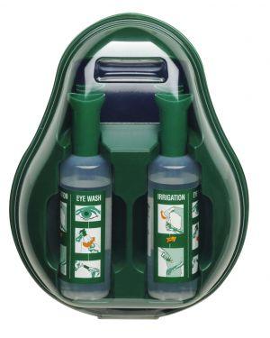 Drop stazione per lavaggio oculare CPS202 8034028010514 CPS202_73782 by Esselte