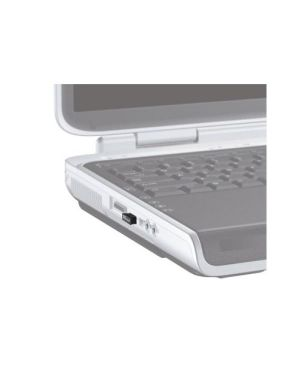 Bluetooth 4.0 usb adapter Trust 18187 8713439181876 18187 by Trust