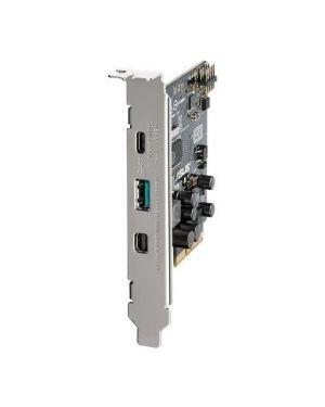 Thunderboltex 3 Asus 90MC03V0-M0EAY0 4712900448634 90MC03V0-M0EAY0-1
