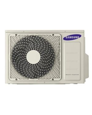 Samsung un est dual Samsung AJ040MCJ2EH/EU 8806088679020 AJ040MCJ2EH/EU