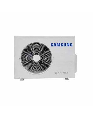 Samsung un est maldives 9000 19 Samsung AR09RXFPEWQXEU 8801643658298 AR09RXFPEWQXEU