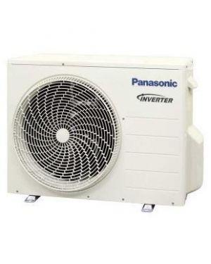 Panasonic un esterna Panasonic CU-2RE18SBE 5025232845606 CU-2RE18SBE