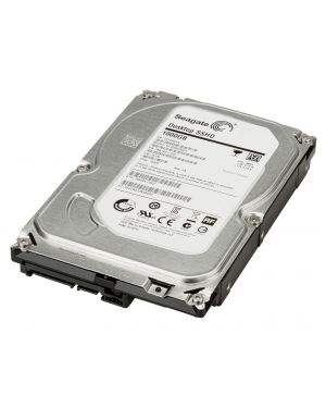 Hp 1tb sata 6gb - s 7200 hdd HP Inc LQ037AT 886111557868 LQ037AT_94363UK by Hp - Wkst Accs Top Value (9h)